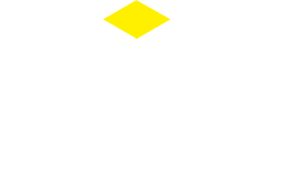 折点装饰办公空间装修设计